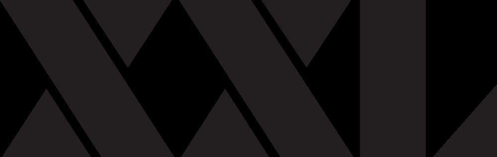 XXL-Com